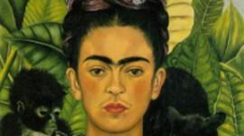 forside portrett