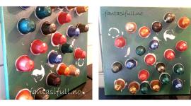 kapsler Collage