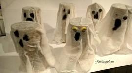 halloween-spoklser