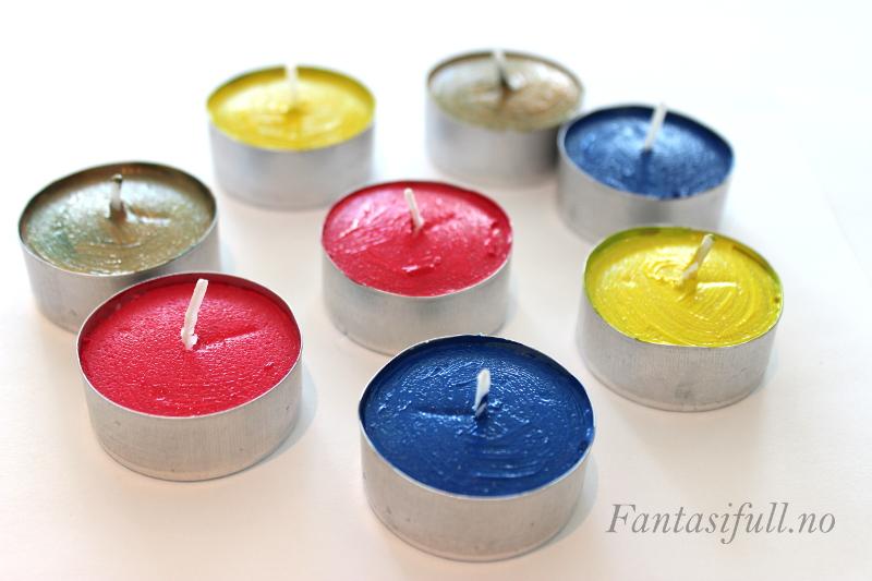 divali markering barnehage male telys lys malt maling farger forming formingsaktivitet barn barna barneaktivitet aktiviteter pynt gøy morsomt