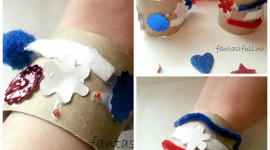 armbandCollage2