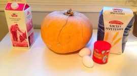 gresskar fantasifull aktivitet halloween barneahage oppskrift lapper 1 (1)