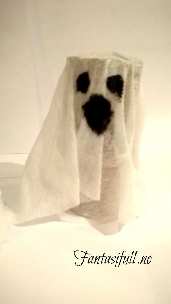 ghost-halloween